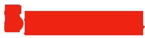 sporttikuja Logo